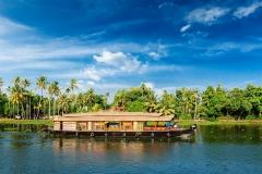 Kerala - 2