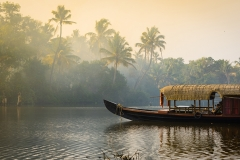 Kerala - 3