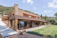 Pi Blau, Spain 2019 - 3