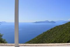 Urania Greece 2017 - 2
